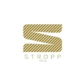 Stropp Belts and Bags