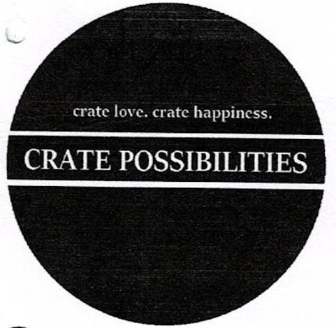 Crate Possibilities