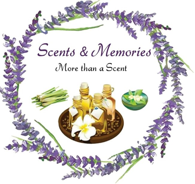 Scents and Memories